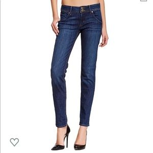 Hudson Jeans Jeans - NWT Hudson Collin Skinny Flap Jeans
